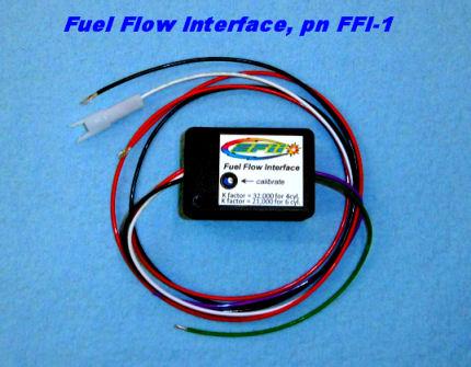 FFI-1