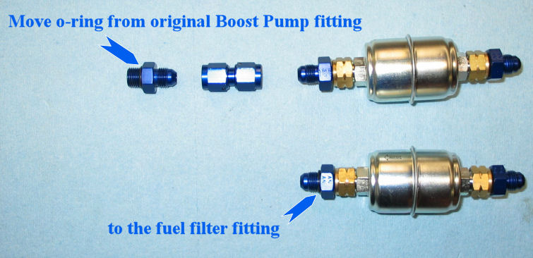 filter_and_pump2