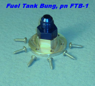 return_fuel_fitting